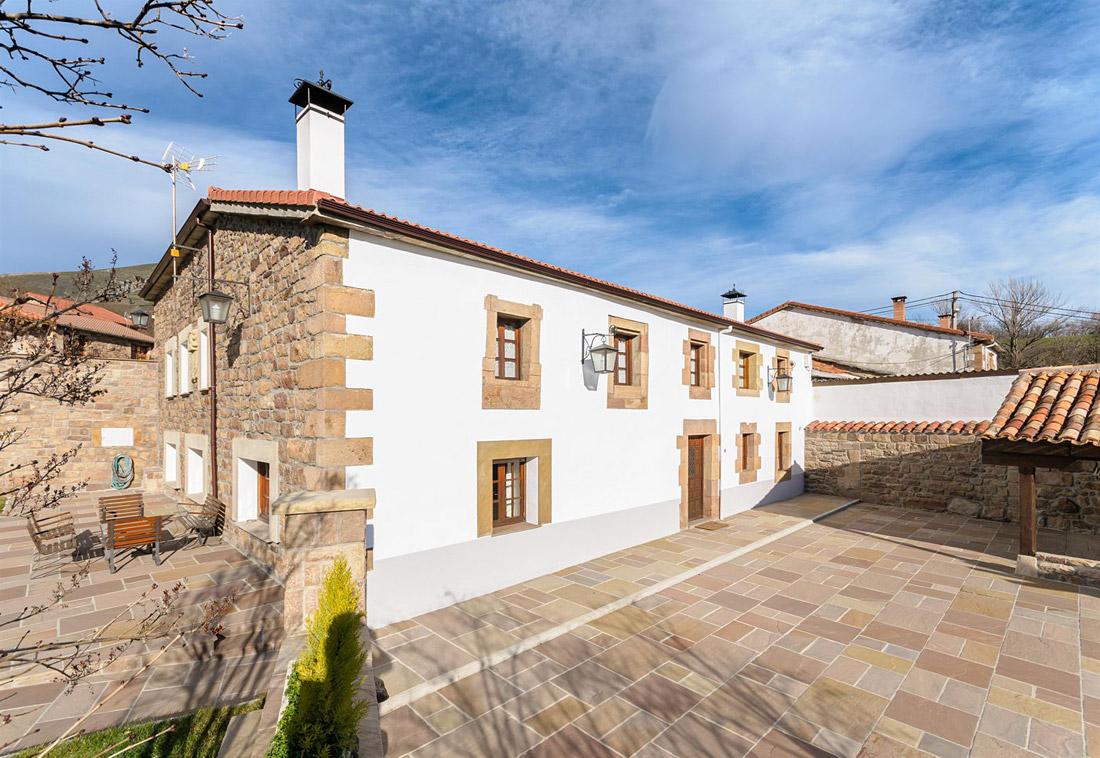 Turismo De Aguilar La Gu A De Turismo Comercios Empresas Y  # Muebles Duque Reinosa